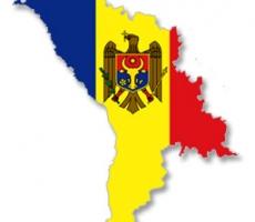 Протесты в Кишиневе нарастают