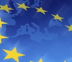 Главной международной темой остаётся ситуация с нелегальными мигрантами в ЕС