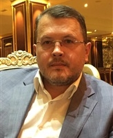Дмитрий Соин: в Молдове США и Румыния производят  перезагрузку власти