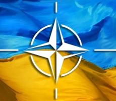 НАТО намеревается открыть свой офис на Украине