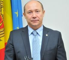 Премьер Молдовы пошел на диалог с протестующими