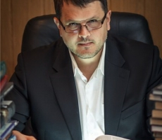 Дмитрий Соин: Американцы применяют новые технологии управления марионеточными режимами