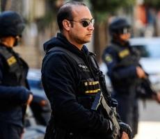 Египетский спецотряд расстрелял туристов