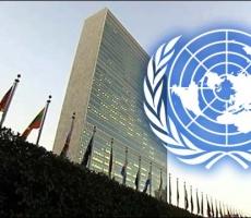 Накануне Тирасполь посетила спепредставитель ООН по правам человека