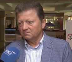 Политическая и экономическая картина в Молдове печальная