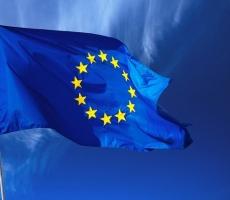 В Европе усиливается миграционный кризис