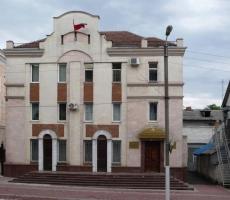 В Приднестровье регистрация кандидатов в депутаты идет полных ходом