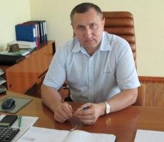 Молдова не хочет проводить диалог по вопросам транспорта