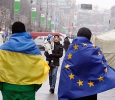 Соглашение об ассоциации между ЕС и Украиной вступит в силу с 2016 года