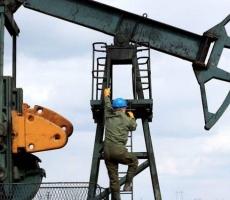 К 2020 году цена на нефть может существенно подняться