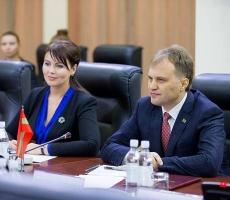 Состоялась церемония венчания Евгения Шевчука и Нины Штански