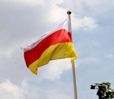 Сегодня празднуется 25-летие со дня образования Республики Южная Осетия