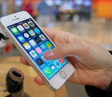 App Store был атакован хакерами