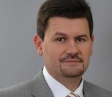 """Администрация президента Украины не причастна к невыходу в эфир программы """"Шустер Live"""""""