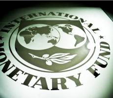 Международный Валютный Фонд может провести оценку деятельности Нацбанка Молдовы