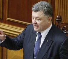 В случае неисполнения минских договоренностей России грозит усиление санкций