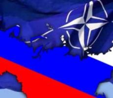 Россия будет проводить контрмеры в случае продвижения НАТО к ее границам