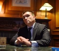 Украина получит безвизовый режим в ЕС в 2016 году