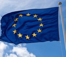 Граждан Сербии перестали пускать в Хорватию