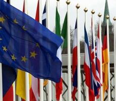 ЕС попросит Россию и США принять беженцев из Сирии