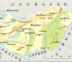 Венгрия отгораживается от соседних стран высоким забором  колючей проволокой