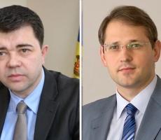 Представители Приднестровья и Молдовы вновь встретились для обсуждения конфликта в ПМР