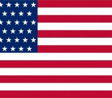 В США довольны перемирием на Донбассе