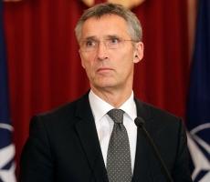 Украине перед вступлением в НАТО следует модернизировать свою армию