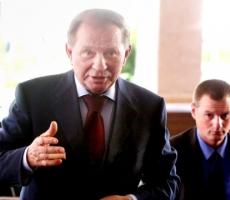 В Минске предварительно подписано соглашение об отводе от линии разграничения в Донбассе вооружения калибром до 100 миллиметров