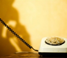 Украинцы будут больше платить за домашний телефон