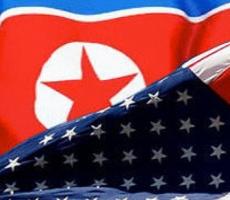 КНДР предложила Вашингтону подписать полноценный мирный договор