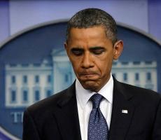 Барак Обама выразил соболезнование жертвам авиаудара авиации США по больнице в Кундузе