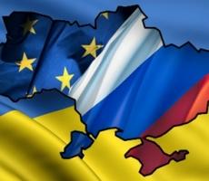 Сегодня в Минске ожидают заседание рабочих подгрупп по урегулированию украинского кризиса