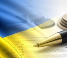 В Украине сведения о суммах, выплаченных доходов и удержанных налогов можно получить в электронном виде