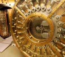 """Компания """"Kroll"""" начинает продолжает вести расследование хищений из коммерческих банков Молдовы"""