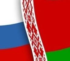Союзное государство России и Белоруссии готово отражать вероятную агрессию