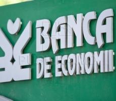 С 8 октября в Молдове блокируются карты Banca de Economii, Banca Sociala и Unibank