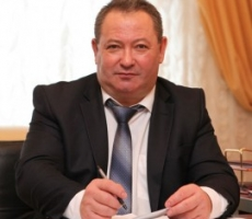 Спикер Приднестровья направил Открытое письмо депутатскому корпусу