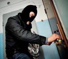 В Тирасполе задержаны жители Молдовы по подозрению в квартирных кражах