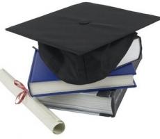 В Одессе предложена концепция реформы системы образования