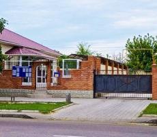 Консульский пункт РФ в Тирасполе получит еще одно помещение