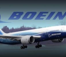 """Европейцы продолжают расследовать дело о крушении """"Боинга-777"""""""