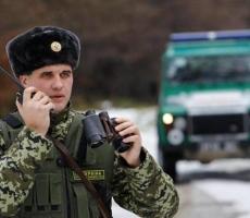 Украина может запретить во въезде автомобилям, зарегистрированные в Приднестровье