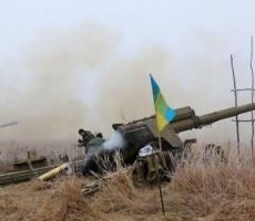 Главные проблемы в Украине - война, экономика и коррупция