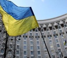 С 1 сентября правительство Украины повысило размер минимальной заработной платы