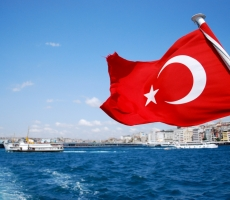 Турция получит три млрд. евро на содержание беженцев