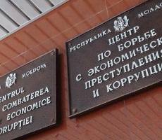 НАЦ Молдовы провел обыски в офисе и доме Владимира Филата