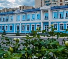 В Тирасполе скоро откроется новый диагностический центр