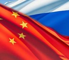 В Китае подняли вопрос об угрозе терроризма