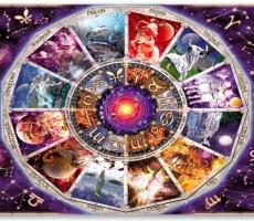 О чем говорят звезды: астрологический прогноз с  19 по 25 октября 2015г.